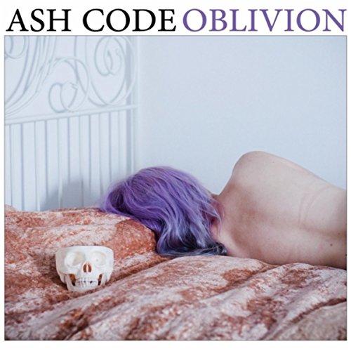 Ash Code-Oblivion-2014-JUST Download