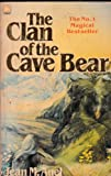 The Clan of the Cave Bear Jean M Auel