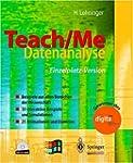 Teach/Me - Datenanalyse: Einzelplatz-...