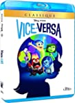 Vice-versa [Blu-ray]