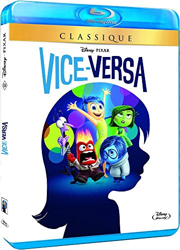 vice-versa-blu-ray
