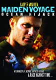 Maiden Voyage: Ocean Hijack [DVD] [2004] [Region 1] [US Import] [NTSC]