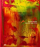 Gerhard Richter - Editionen 1965-2013