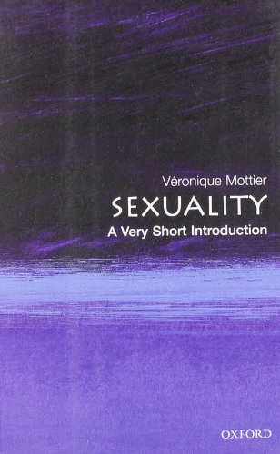 Human sexuality project topics