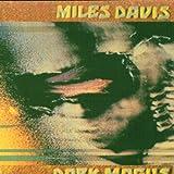 Dark Magus by Miles Davis (1997-08-18)