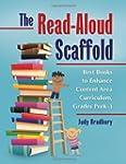The Read-Aloud Scaffold: Best Books t...