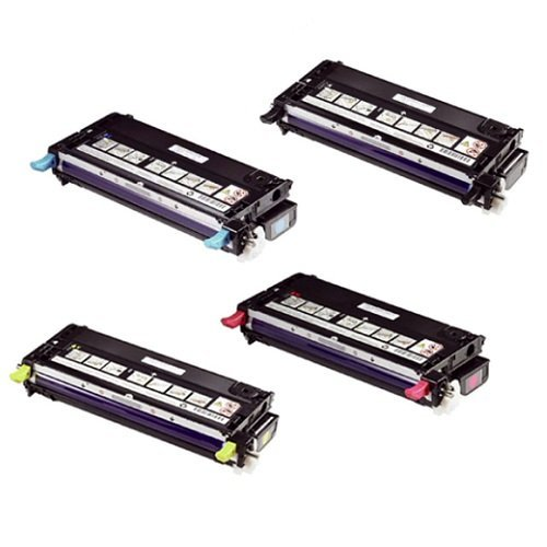 Used Xerox Equipment