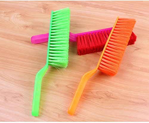 coverproof-bed-brush-creative-home-multifunctional-sofa-cleaning-brush-dust-sweep-dust-sheets-dustin