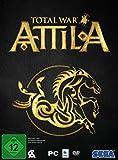 Total War: Attila - Special Edition (exklusiv bei Amazon.de) - [PC] -