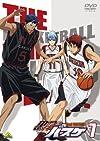 黒子のバスケ 2nd SEASON 7 [DVD]