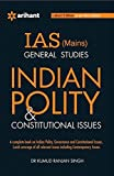 The present book has been divided into 30 chapters namely Introduction, Landmarks in the Constitutional Development in India, Constitutionalism in India, Salient Features of the Constitution, The Preamble, The Union and its Territory, Citizen...