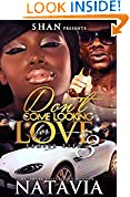 Don't Come Looking For Love 3: Family Ties