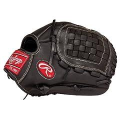 Buy Rawlings GG Gamer Series 12-inch Glove with Basket Web by Rawlings