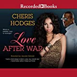 img - for Love After War book / textbook / text book