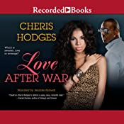 Love After War | [Cheris Hodges]