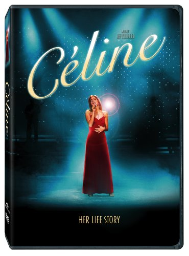 celine-the-unauthorized-life-story-of-celine-dion-dvd-region-1-us-import-ntsc