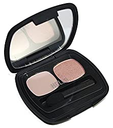 bareMinerals READY Eyeshadow 2.0 - The Aspiration - UNBOXED
