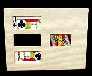 Zig-zag Card Trick From Royal Magic - Visually Stunning Magic.