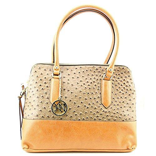 emilie-m-linda-compartment-satchel-top-handle-bag-mink-cognac-one-size