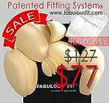 Dress Form System XL