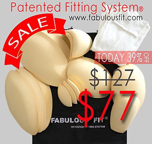 Dress Form System, Large (Dress Forms For Sewing Large compare prices)