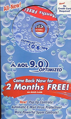 aol-all-new-90-optimized-cd-2-months-free-brand-new-sealed-package-die-cut-cover-