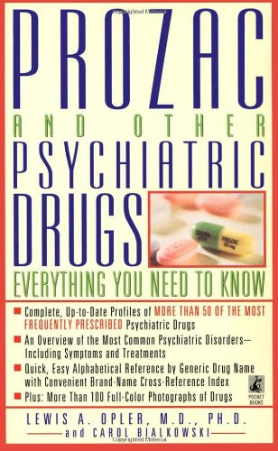 prozac-and-other-psychiatric-drugs-everything-you-need-to-know-overcoming-the-dangers-of-prozac-zolo