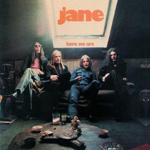 Jane ignorante ringtone zorra
