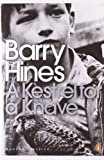 Barry Hines A Kestrel for a Knave (Penguin Modern Classics)