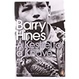 A Kestrel for a Knave (Penguin Modern Classics)by Barry Hines