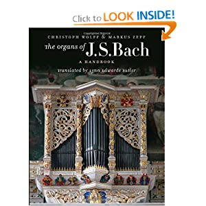 Les orgues de Bach (Wolff - Zepf) 51zpfrSWBhL._BO2,204,203,200_PIsitb-sticker-arrow-click,TopRight,35,-76_AA300_SH20_OU01_