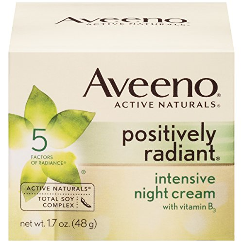 aveeno-positively-radiant-intensive-night-cream-with-vitamin-b3-17-ounce-pack-of-3-by-aveeno