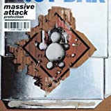 "Protection [Vinyl LP]von ""Massive Attack"""