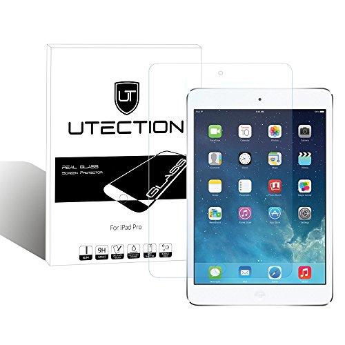 utection-film-protection-decran-ipad-pro-129-en-verre-trempe-glass-ultra-clear-extreme-resistant-com