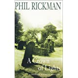 A Crown of Lights (Merrily Watkins Mysteries) ~ Phil Rickman