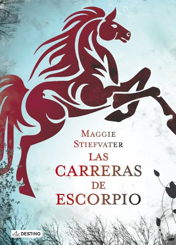 Las Carreras De Escorpio descarga pdf epub mobi fb2