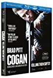 Cogan (Killing Them Softly)