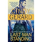 Last Man Standing | Cindy Gerard