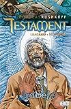 Testament VOL 03: Babel (1401214967) by Rushkoff, Douglas