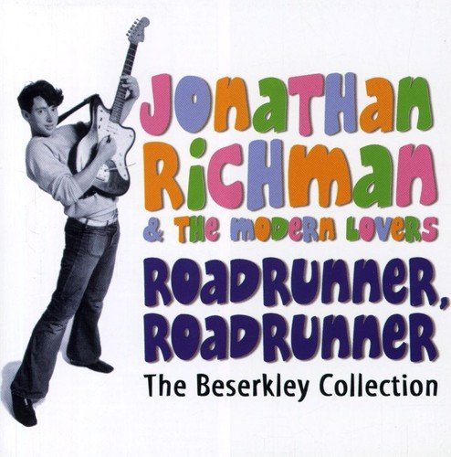 roadrunner-the-beserkley-collection