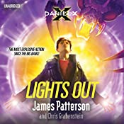Daniel X: Lights Out | James Patterson, Chris Grabenstein