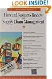 Harvard Business Review on Supply Chain Management (Harvard Business Review Paperback Series)