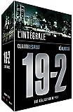 19-2 - L'Intégrale (Version française)