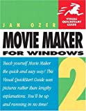 Microsoft Windows Movie Maker 2