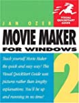 Microsoft Windows Movie Maker 2: Visu...