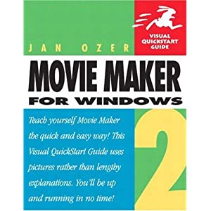 Windows Live Movie Maker is a video creating and editing software ...
