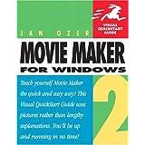 Microsoft Windows Movie Maker 2 ~ Jan Ozer