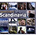 Beginner's Guide to Scandinavia
