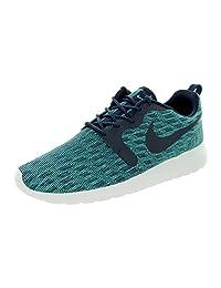 Nike Men's Roshe One Kjcrd Running Shoe