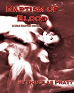 Baptism of Blood